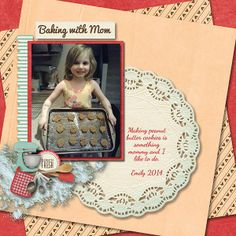 Layout using {Baked Fresh} Digital Scrapbook Kit by Magical Scraps Galore http://www.scraps-n-pieces.com/store/index.php?main_page=product_info&cPath=201&products_id=5830#.U5oJUnJ93To {Facebook} https://www.facebook.com/MagicalScrapsGalore {Blog} http://magicalscrapsgalore.blogspot.com/