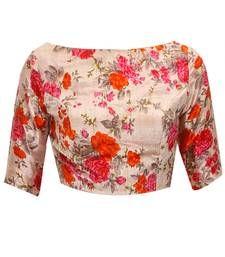 blouse saree