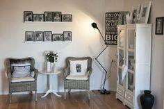 Livingroom www.junesdagbok.no