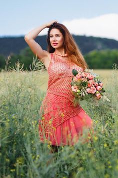 Zany colour scheme, fancy yarns, cozy knitwear designed and crafted in the heart of Europe. Color Schemes, Knitwear, Bohemian, Fancy, Bride, Clothes For Women, Knitting, Shopping, Dresses