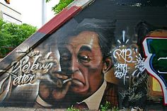 Robert Mitchum - Wikipedia, the free encyclopedia     cool graffiti in Atlanta Georgia