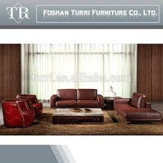 Money Green Leather Sofa | GREEN SOFA | Pinterest | Green Leather Sofa, Leather  Sofas And Mural Wall