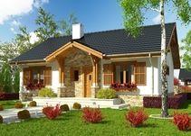 adorable farmhouse cottage design ideas and decor 29
