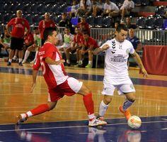 http://regioncanarias-diariodigital.blogspot.com/2014/08/un-buen-gran-canaria-colegios-arenas.html
