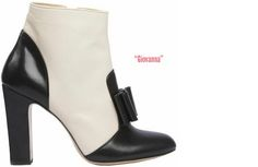 Bionda Castana Fall 2013 Collection - ShoeRazzi