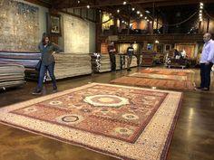 Istanbul Rug 1551 University Ave Berkeley ca 94703 Contemporary Rugs, Modern Rugs, Oriental Carpet, Oriental Rugs, Grand Bazaar Istanbul, Asian Rugs, Cheap Rugs, Rug Sale, Traditional Decor