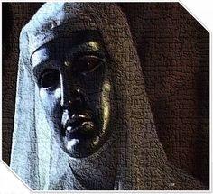En 2005, Edward Norton endosse le costume du roi Baudouin IV de Jérusalem pour la fresque historique Kingdom of Heaven.