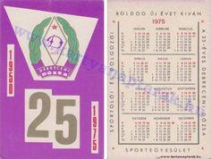 1975 - 1975_0472 - Régi magyar kártyanaptárak