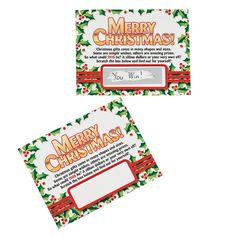 25+Days+of+Christmas+Scratch+Cards+-+OrientalTrading.com