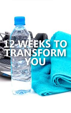 Dr Oz announces his Transform YOU diet and fitness plan and the best part is it is totally free! http://www.drozfans.com/dr-oz-diet/dr-oz-transform-free-12-week-diet-fitness-program-david-buer/