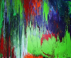 Abstract Art « Vishinsky Art Blog