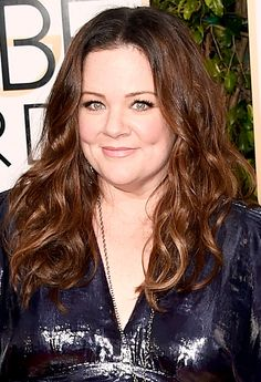 """The Dragonfly Inn will be missing its head chef when Netflix's Gilmore Girls rebootdebuts. Melissa McCarthy confirmed yet again that she will not be reprising her role as Sookie St. James while promoting her new movie The Boss this week. """"I am thrilled that they are doing it. I am not doing it,"""" McCarthy, 45, […]"""