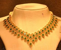 Had two books deleted before this. If you don't like this nasty shit … #fantasy #Fantasy #amreading #books #wattpad Gold Jewelry, Diamond Jewelry, Gold Necklace, Stone Necklace, Necklace Set, Jewelry Sets, Emerald Necklace, Diamond Necklaces, Bridal Jewelry