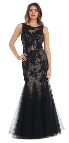 US $229.99 New with tags in Clothing, Shoes & Accessories, Women's Clothing, Dresses