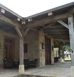 reese ranch texas - Google Search
