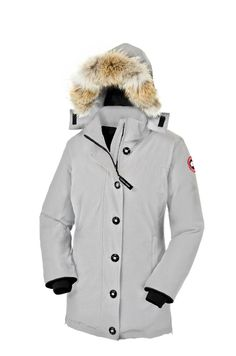Canada Goose Dawson Parka. http://v.downjackettoparea.com Cannadagoose JACKETS is on clearance sale, the world lowest price. --The best Christmas gift $169