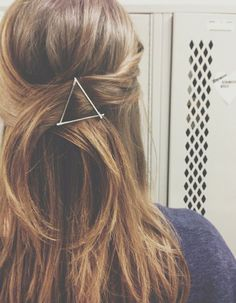 Les parfaites idées pour des coiffures inspirées !