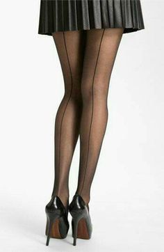 6c00d6b143d0a Stockings Black Women Stockings Stockings Lace Sexy | Etsy Pantyhose Legs,  Nylons, Fashion Tights