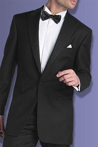 smoking peter tailor - Smoking Mariage Hugo Boss