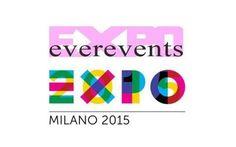 Casting selezioni per hostess immagine mulatte taglia 40 per evento Expo a Torino #casting #icasting #provini