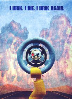 Artwork • Re: BFenix's Artwork - UPDATE: A-Squad