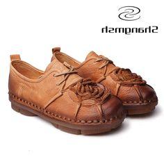 39.74$  Watch here - https://alitems.com/g/1e8d114494b01f4c715516525dc3e8/?i=5&ulp=https%3A%2F%2Fwww.aliexpress.com%2Fitem%2FVintage-Flower-Loafers-Women-Shoe-Handmade-Casual-Shoe-Woman-Genuine-Leather-Soft-Flat-Shoes-Autumn-Driving%2F32725924278.html - Vintage Flower Loafers Women Shoe Handmade Casual Shoe Woman Genuine Leather Soft Flat Shoes Autumn Driving Shoe Women Flats