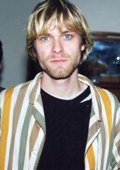 Kurt on wideview