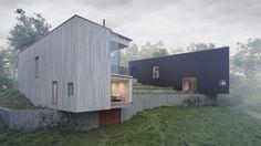 https://www.dezeen.com/2017/05/05/strom-architects-hyper-realistic-renderings-pair-swedish-island-villas-architecture-residential-sweden/?li_source=LI
