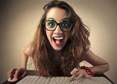 12 Must-visit Websites to Learn Japanese Grammar Online | FluentU Japanese