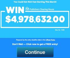 www.pchlotto.com Instant Win Sweepstakes, Online Sweepstakes, Money Sweepstakes, Lotto Winning Numbers, Lotto Numbers, Lotto Games, 1 Million Dollars, Win For Life, Winner Announcement