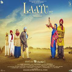 19 Best Punjabi Movies images in 2018