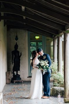 Holly and Tomm's Handmade and Heartfelt Gloucestershire Wedding by Fear Photography Boho Wedding, Fall Wedding, Wedding Gifts, Dream Wedding, Wedding Blog, Autumn Weddings, Couple Portraits, Wedding Styles, Portrait Photography