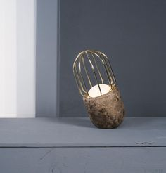 D/Light by Dan Yeffet for Collection Particuliere » Retail Design Blog
