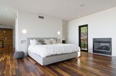 piso de madera decoracion ideas 13