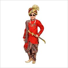 NANDA ENTERPRISES from Solan, Himachal Pradesh (India) is a manufacturer, wholesaler and supplier of Kids Dhoti Kurta Set at the best price. Punk, Range, India, Kids, Style, Fashion, Young Children, Swag, Moda