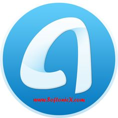 iMobie AnyTrans Serial Key 4.5.0 Crack is an highlighted & comprehensive Apple app. iMobie AnyTrans Serial Key 4.5.0 is a content manager for Apple devices.