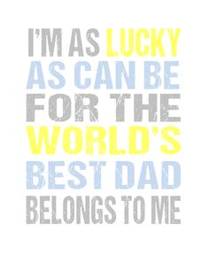 Happy fathers day quotes 2017 from daughters sons.Inspirational quotations for dad.Best funny sayings for daddy.Dad is my hero quotes.wishes. Fathers Day Images, Fathers Day Wishes, Happy Father Day Quotes, Father Daughter Quotes, Fathers Day Cards, Happy Fathers Day, Hero Quotes, Dad Quotes, Funny Quotes