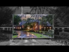 $1,295,000-Coldsprings Court, The Woodlands, TX 77380-Homes for sale in ...