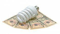 Prescott, AZ Home Builder Discusses Energy Efficient Amenities