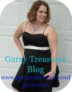Garay Treasures Blog