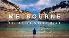 The fifth and last video of our Melbourne series is about the absolutely gorgeous Great Ocean Road! Check out the video on tobyandtamar.com (LINK IN BIO) We loved it! #greatoceanroad #melbourne #australia #victoria #visitmelbourne #visitvictoria #twelveapostles #lochardgorge #visitgreatoceanroad #visit12apostles #roadtrip #daytrip #travelvideo #travel #traveling #travelingcouple #traveladdicted #wanderlust #ramble #travelgram #seeaustralia #australiagram by tobyandtamar