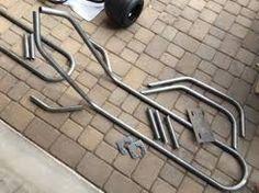 Resultado de imagen para planos de trike drift
