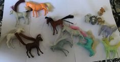 Ponies, Cute, Animals, Animales, Animaux, Kawaii, Animal, Pony, Animais