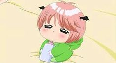 Read Questions from the story Chibi Devi 🖤 by sui_noodles (𝓢𝓾𝓲) with 207 reads. chibi, little, daddyissues. If you have any questions i will happily answe. Mpreg Anime, Cute Babies, Baby Kids, Anime Child, Cute Chibi, Anime Characters, Fictional Characters, Webtoon, Wattpad