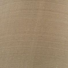 Cotton Chintz Pebble The Struts, Line Drawing, Shades, Fabric, Cotton, Design, Tejido, Tela