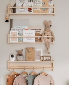 Baby Girl Nursery Room İdeas 136515432442899435 - Love the colors on this book nook Source by meghanbasinger Baby Room Boy, Baby Bedroom, Baby Room Decor, Nursery Room, Kids Bedroom, Ikea Girls Room, Kids Wall Decor, Child Room, Playroom Decor