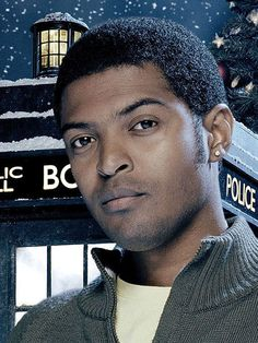 Day most annoying character. For the most part, Mickey. He was selfish and rude for most of the show. I'll admit that he wasn't terrible near the end of his run, but I mostly just was sick of him. Noel Clarke, Doctor Who Companions, Sci Fi Series, Best Mate, Rose Tyler, Television Program, Torchwood, Time Lords, David Tennant