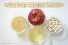diy+face+scrub+apple+natural.jpg