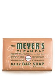 Geranium Daily Bar Soap