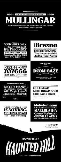 Modern Serif Fonts, Good Vibes Only, Font Packs, Wedding Fonts, Change Maker, Photoshop Illustrator, Typography Design, Type, Words